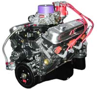 First mate marine engines performance gm 502 big block 540 stroker ford 302 347 stroker ford 351 408 stroker malvernweather Choice Image